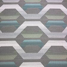 CARNEGIE FABRICS SUNBRELLA INDOOR OUTDOOR FABRIC HIVE 6066-25 BY THE YARD