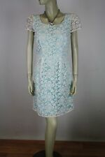 PORTMANS Dress sz 10 - BUY Any 5 Items = Free Post