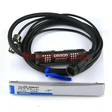 1PC NEW IN BOX Omron ZX-EM02T