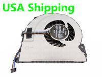 CPU Cooling FAN for ASUS P550C P550CC P550L P550LAV P550LAV-XH31 P550LC P550LD