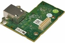 Dell iDRAC6 Enterprise R410/R510/R610/R710 Remote Access Card 0J675T/K869T GRA41