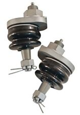 SPC Performance Replacement Ball Joint Kit for SPC UCA Arms 25002