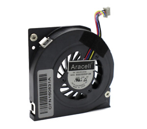 New CPU Cooling Fan FOR GIGABYTE BRIX Intel NUC ASUS VivoMini NUC5CPYH BSB05505H