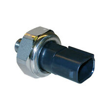 A/C Pressure Transducer Omega Environmental MT3507