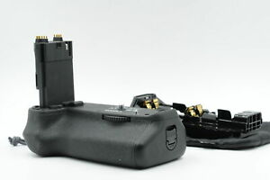 Canon BG-E13 Battery Grip for 6D #361