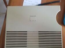 APC Smart-UPS (5000 VA) - Line interactive - (SU5000RMI5U) front cover