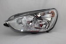 Original Scheinwerfer links Halogen Ford Galaxy - S-Max 1791506