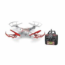 World Tech Toys Striker 2.4ghz 4.5ch Rc Spy Drone - 2.40 Ghz - Battery Powered -