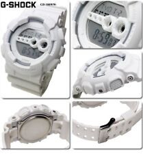GD-100WW-7 G-shock Men's Watches Digital Fashion