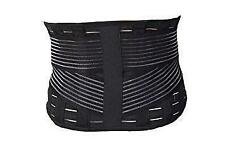 Incrediwear Back Brace (Incredibrace)