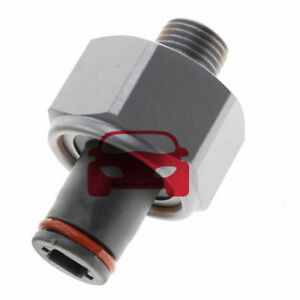 OEM Ignition Knock Sensor fit Toyota Cressida 1989-1992 Supra 1986-1992