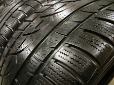 2 TWO HANKOOK WINTER I*CEPT I CEPT EVO 245/40/R18 97V M+S XL 245 40 18 1653