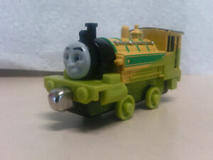 Thomas and Friends Take-n-Play Great Splash Victor Diecast Metal 2012