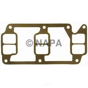 Fuel Injection Plenum Gasket Set Upper NAPA/FEL PRO GASKETS-FPG MS93754