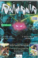 animania 2 maggio 1996