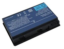 8-cell Battery for ACER TRAVELMATE 5720-6722