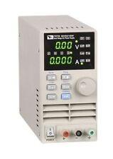ITech IT6720 Programmable DC power supply 60V 5A 100W Digital Control