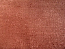 NICE Raw Silk Suiting or Soft Furnishing Fabric ~100% Pure Silk ~ 2.5 metres