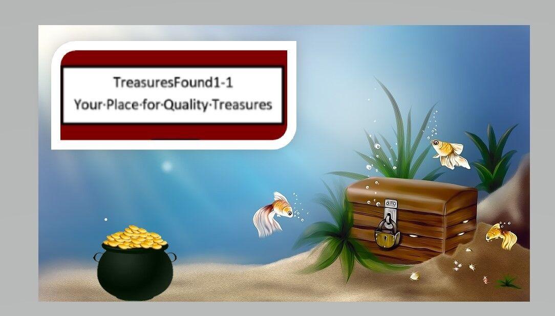 treasuresfound1-1