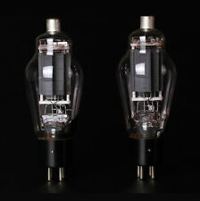 Matched Pair Psvane 811A Audio Valve Vacuum Tube Instead of 811A 811 FU-811