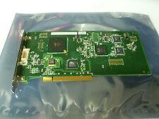 EFI 45050280 PCBA,PLUG-IN BD,VIDEO,NOBITA,ROHS CARD