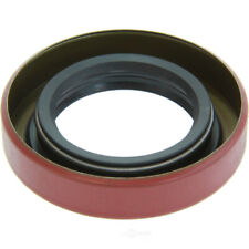 Axle Shaft Seal-Front Drum, Rear Drum Centric 417.64000