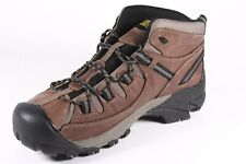 KEEN Mens 1008418 RIGHT SHOE ONLY Size 14 Amputee Shitake Brindle ONE SHOE ONLY