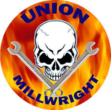 union-millwright-with-sku ll-and-flames, Cmw-5