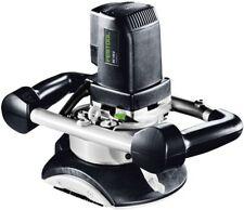 Festool Renovierungsfräse RG 150 E-Set DIA HD RENOFIX 768985