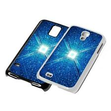 Electronics Phone Cover for iPhone iPod iPad Samsung 4 5 6 7 8 5th 6th gen case