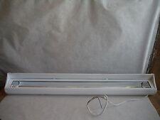 Cooper Lighting Ametrix Fluorescent Fixture RS-SI-N-1-F-54-120