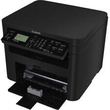 Canon Printer/Scanner/Copier  w/  WiFi Monochrome Laser  All-in-One Printer