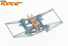 Roco H0 85471 PANTOGRAPHE/pantographe gris - NEUF + emballage d'origine
