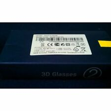 Samsung PS51d550 3D glasses. SSG-4100GB / BN96-23919A - 2 pair / set 2 glasses