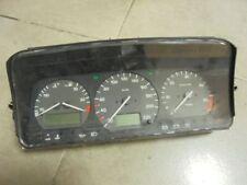tacho kombiinstrument  VW PASSAT B4 1.9 TDI 3A0919033R