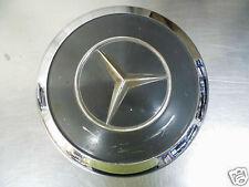 Mercedes Oldtimer Radkappe