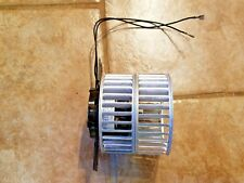 Genuine Oem Thermador Fan & Blower Assembly Part # 14-31-885