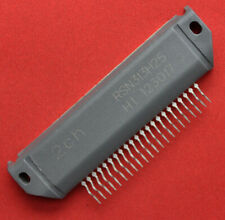 1 un. módulo RSN313H25 Cremallera