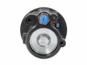 Power Steering Pump 2FDV86 for Bel Air C10 Suburban C20 C30 Camaro Caprice