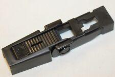 GENUINE RANGE ROVER 2002-2012 L322 WIPER BLADE ARM RETAINING CLIP DKW100020