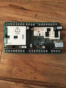 A01589-001 UNICO REPLACEMENT CIRCUIT BOARD, SMART CONTROL BOARD SCB A01469-G03K