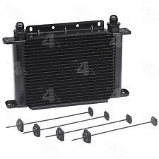 Auto Trans Oil Cooler fits 2011-2015 Ram 2500,3500  HAYDEN