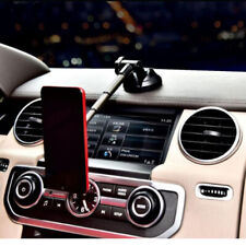 360º Car Windshield Dashboard Suction Cup Mount Long Holder For Phone GPS