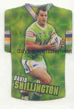 Classic NRL & Rugby League Trading Cards
