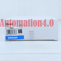 1Pc New In Box Omron C200h-Im212 C200hIm212 One year warranty