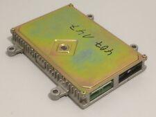HONDA Civic IV Bj.90 Steuergerät ECU (Electronic Control Unit) 37820-PM5-X09