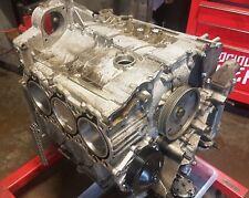 Porsche Boxster Cayman 911 Engine Rebuilds/IMS Bearing Repair Replacement