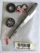 New Genuine OEM K46 Tuff Torq Transmission Pump Shaft Bearing Kit 1A646099950