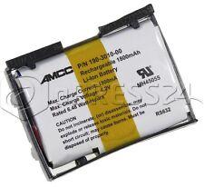 BATTERY AMCC 190-3010-00 BBU 1800mAh Li-Ion