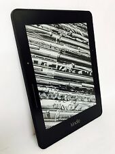 "Amazon Kindle Voyage (4GB), Wi-Fi + 3G, 6in - Black ""Functional"""